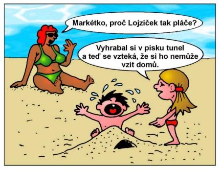 http://www.casopismisa.cz/vtipy/vtip11_nahled.jpg